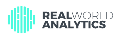 Business intelligence software | Real World Analytics