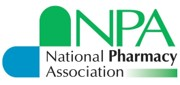 NationalPharmacyAssociation