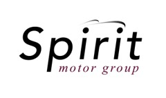 Spirit Motor Group logo