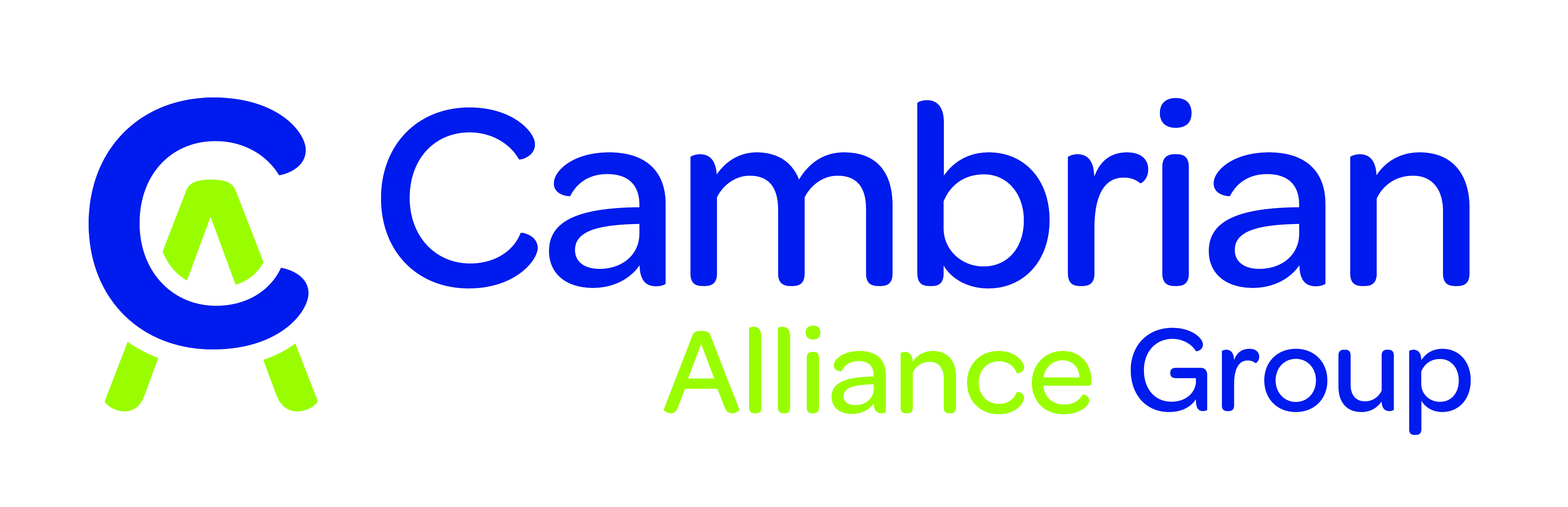 CambrianAllianceGroup
