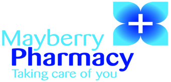 Mayberry Pharmacy