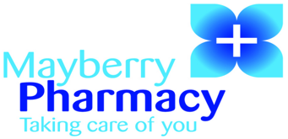 MayberryPharmacy
