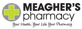 BI solutions for Meaghers Pharmacy